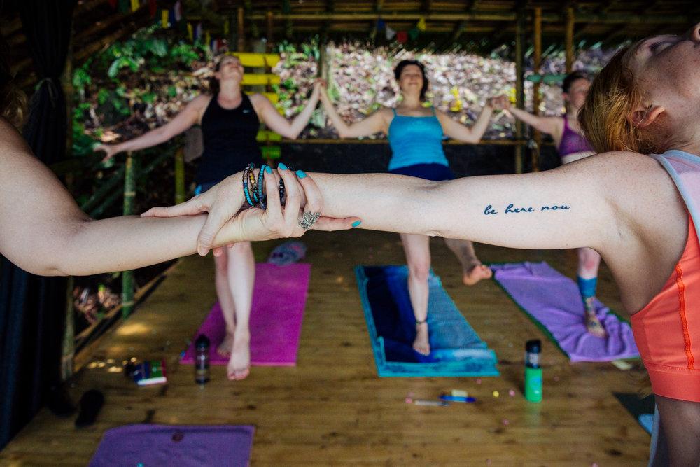 Monica.Justesen.Photography.06.16.Costa.Rica.Yoga.Retreat.109.jpg