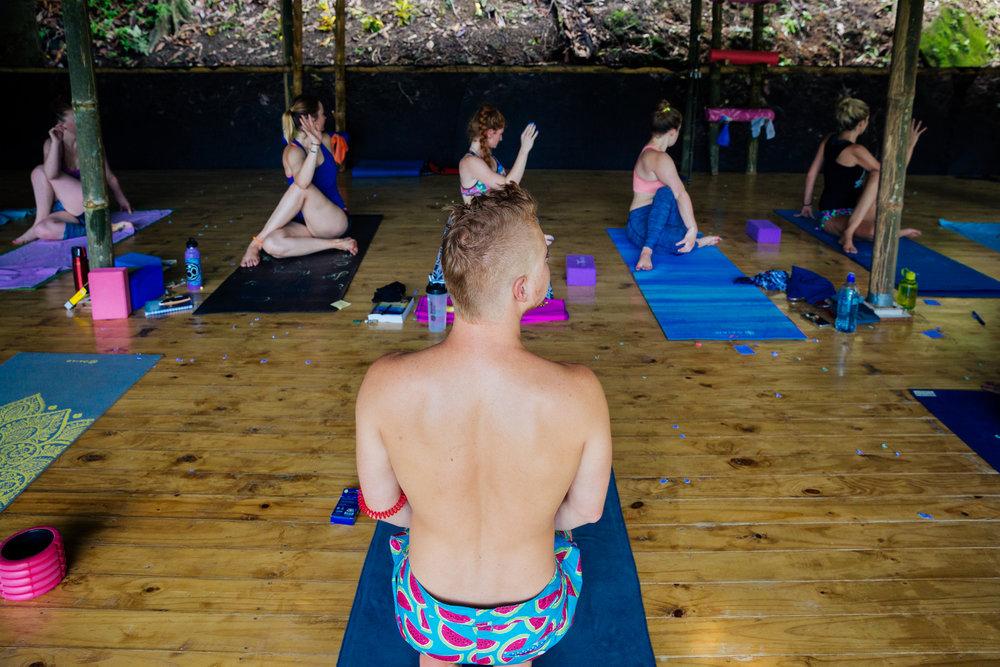 Monica.Justesen.Photography.06.16.Costa.Rica.Yoga.Retreat.114.jpg