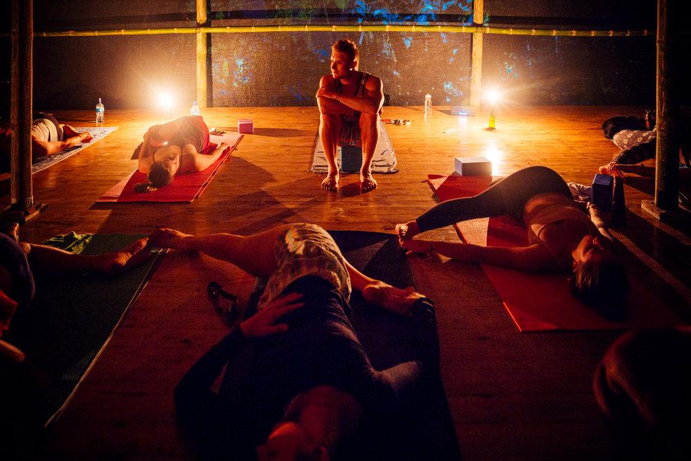 Monica.Justesen.Photography.06.16.Costa.Rica.Yoga.Retreat.147.jpg