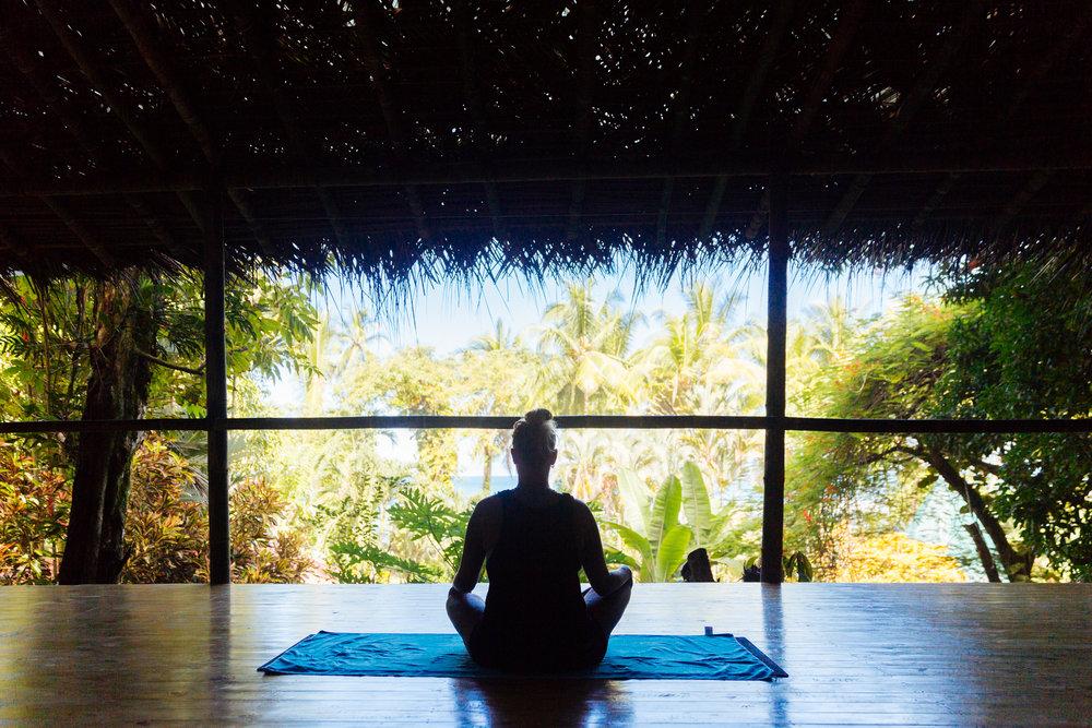 Monica.Justesen.Photography.06.16.Costa.Rica.Yoga.Retreat.252.jpg