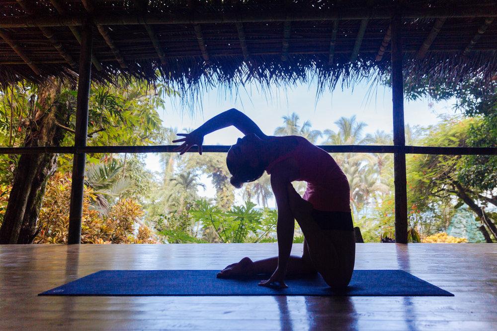 Monica.Justesen.Photography.06.16.Costa.Rica.Yoga.Retreat.266.jpg
