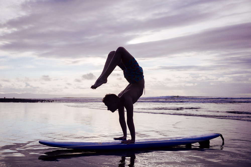 Monica.Justesen.Photography.06.16.Costa.Rica.Yoga.Retreat.369.jpg