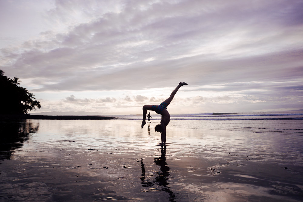 Monica.Justesen.Photography.06.16.Costa.Rica.Yoga.Retreat.379.jpg