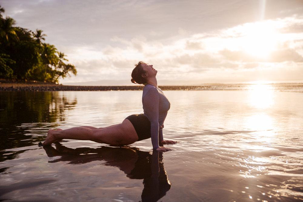 Monica.Justesen.Photography.06.16.Costa.Rica.Yoga.Retreat.393.jpg
