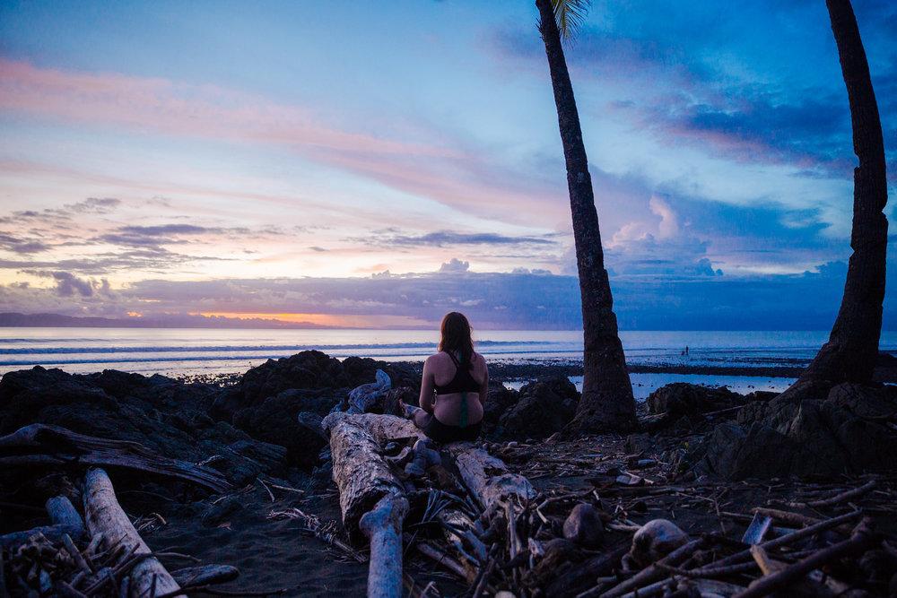 Monica.Justesen.Photography.06.16.Costa.Rica.Yoga.Retreat.407.jpg
