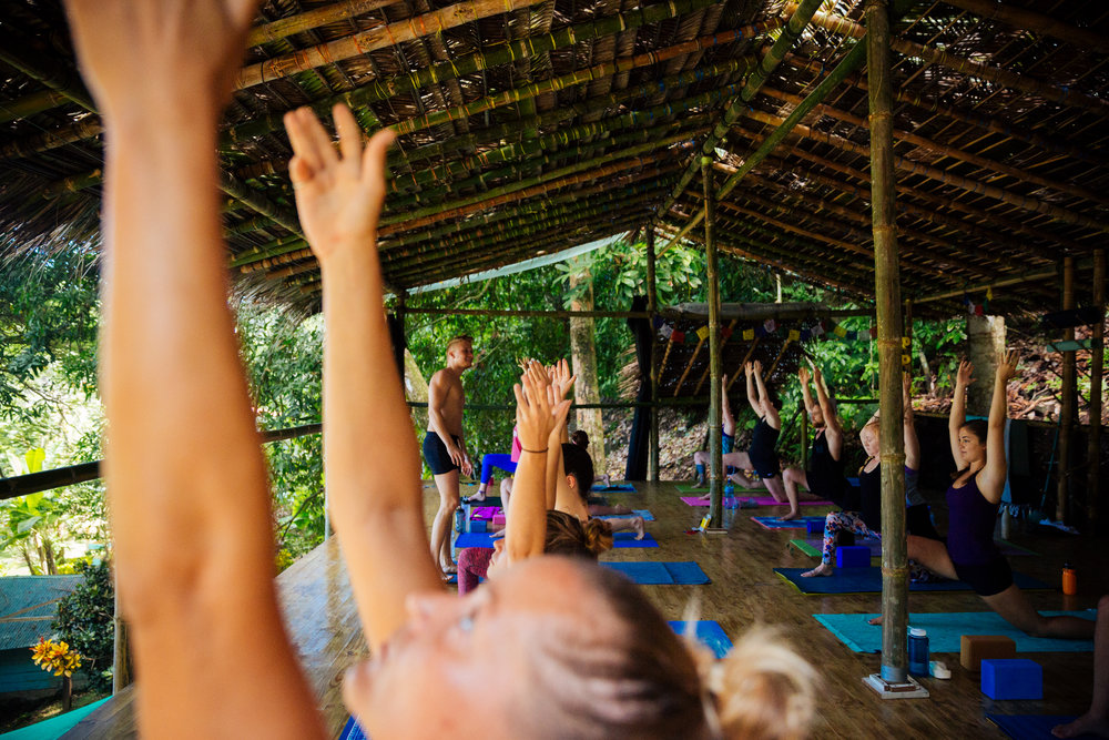 Monica.Justesen.Photography.06.16.Costa.Rica.Yoga.Retreat.462.jpg