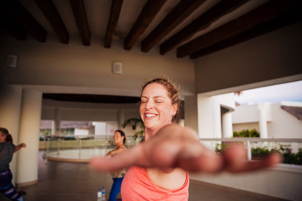 Monica.Justesen.Photography.10.16.Mexico.Yoga.Lifestyle.18.jpg