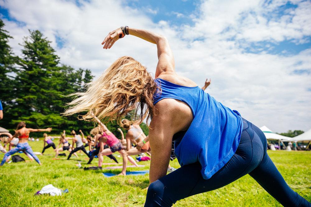 Monica.Justesen.Photography.07.17.Maine.Yoga.Festival.Lifestyle.113.jpg
