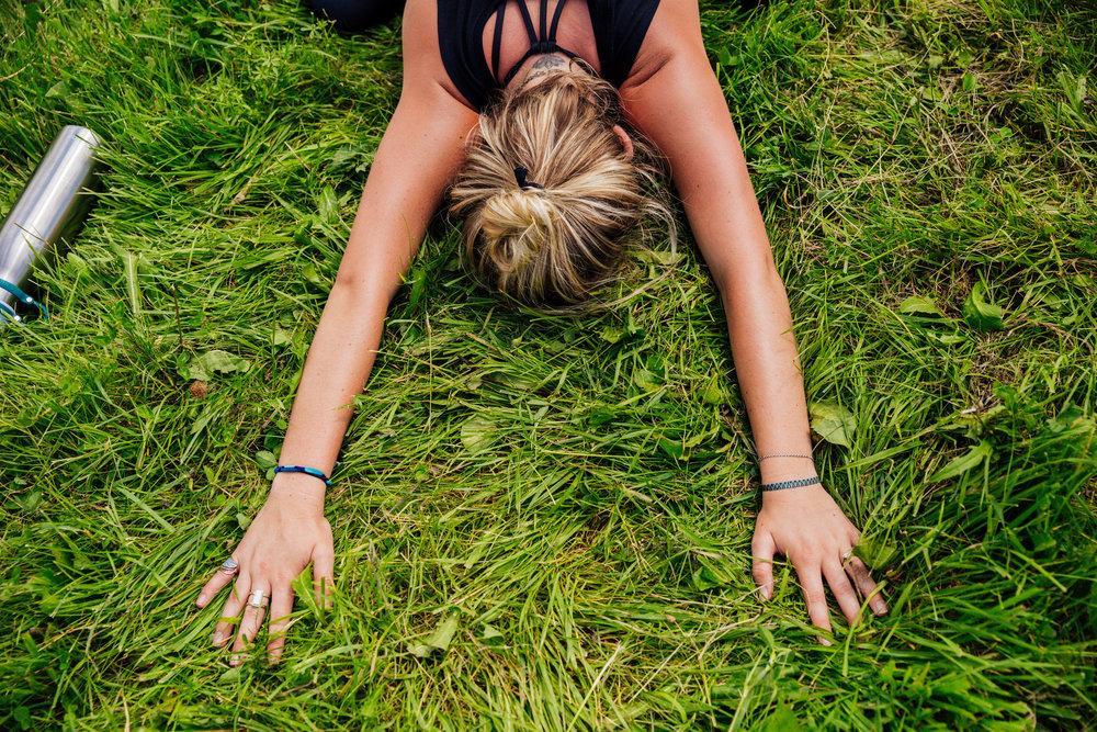 Monica.Justesen.Photography.07.17.Maine.Yoga.Festival.Lifestyle.115.jpg