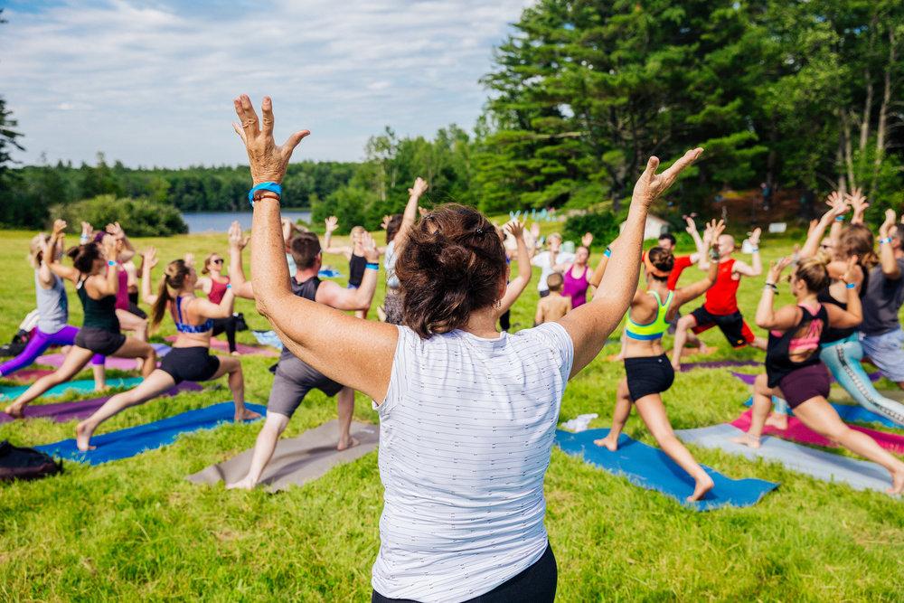 Monica.Justesen.Photography.07.17.Maine.Yoga.Festival.Lifestyle.152.jpg