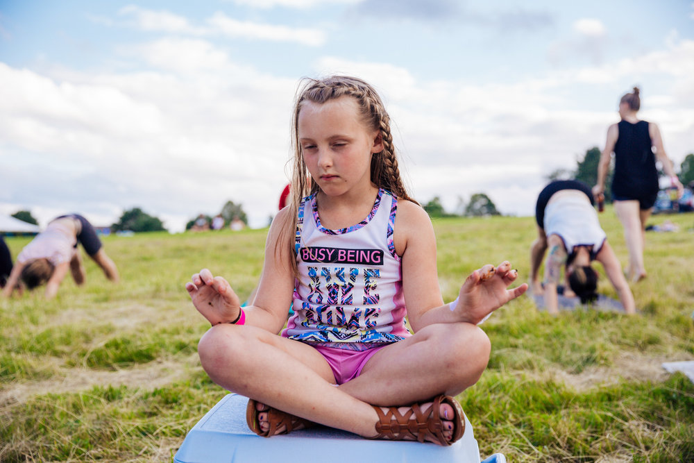 Monica.Justesen.Photography.07.17.Maine.Yoga.Festival.Lifestyle.226.jpg
