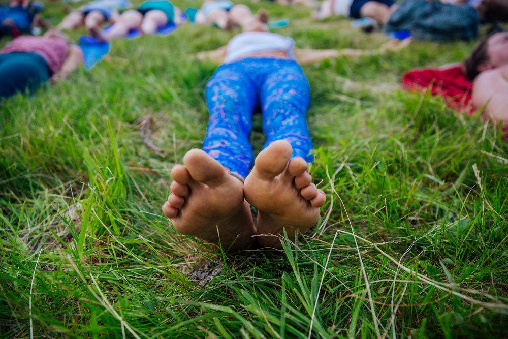 Monica.Justesen.Photography.07.17.Maine.Yoga.Festival.Lifestyle.311.jpg