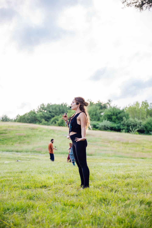 Monica.Justesen.Photography.07.17.Maine.Yoga.Festival.Lifestyle.241.jpg