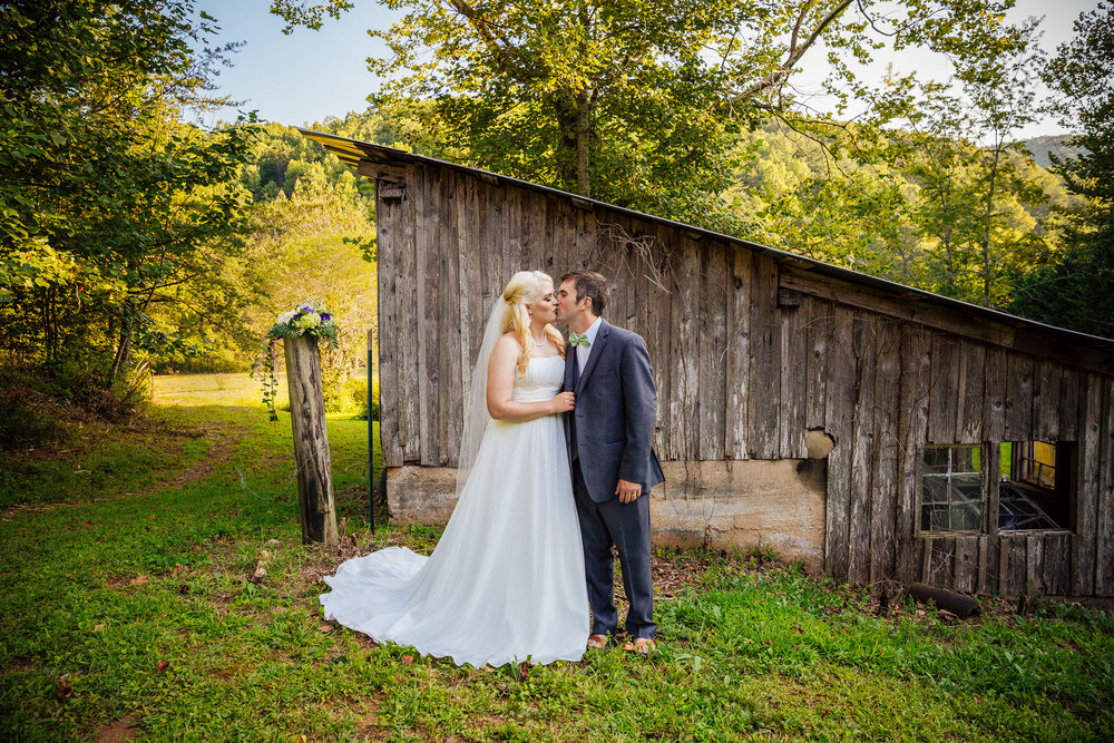 Monica.Justesen.Photography.09.17.Georgia.Wedding.117.jpg