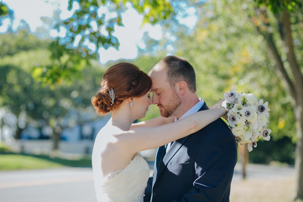 Monica.Justesen.Photography.Creative.Wedding.Photographer.Massachusetts.08.jpg