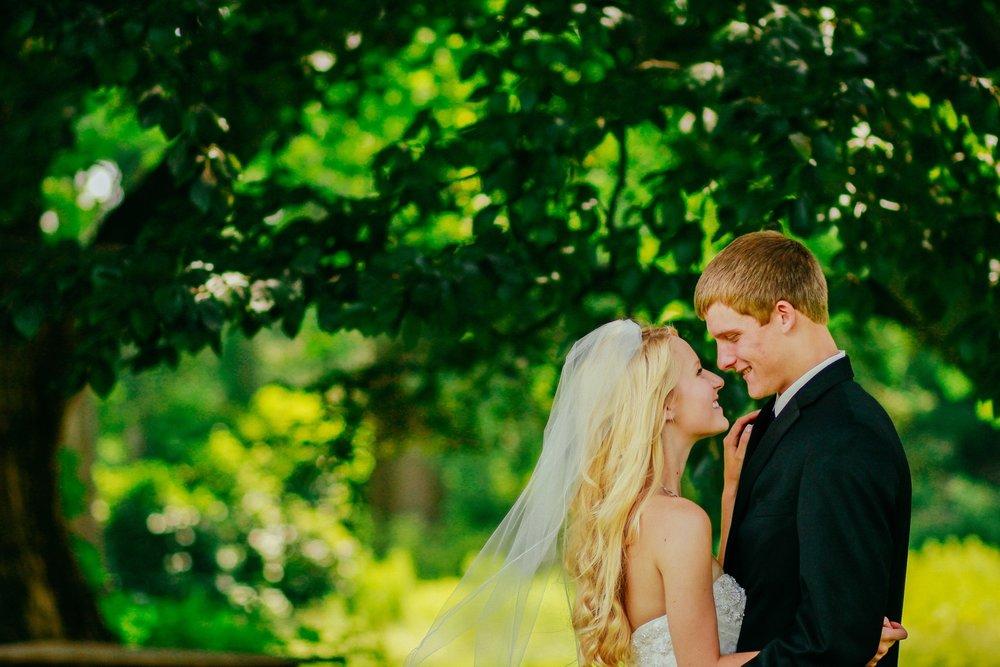 Monica.Justesen.Photography.Creative.Wedding.Photographer.Massachusetts.25.jpg