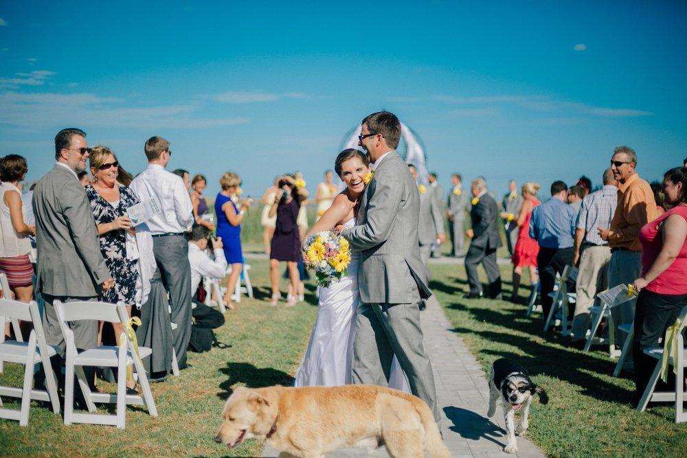 Monica.Justesen.Photography.Creative.Wedding.Photographer.Virginia.07.jpg