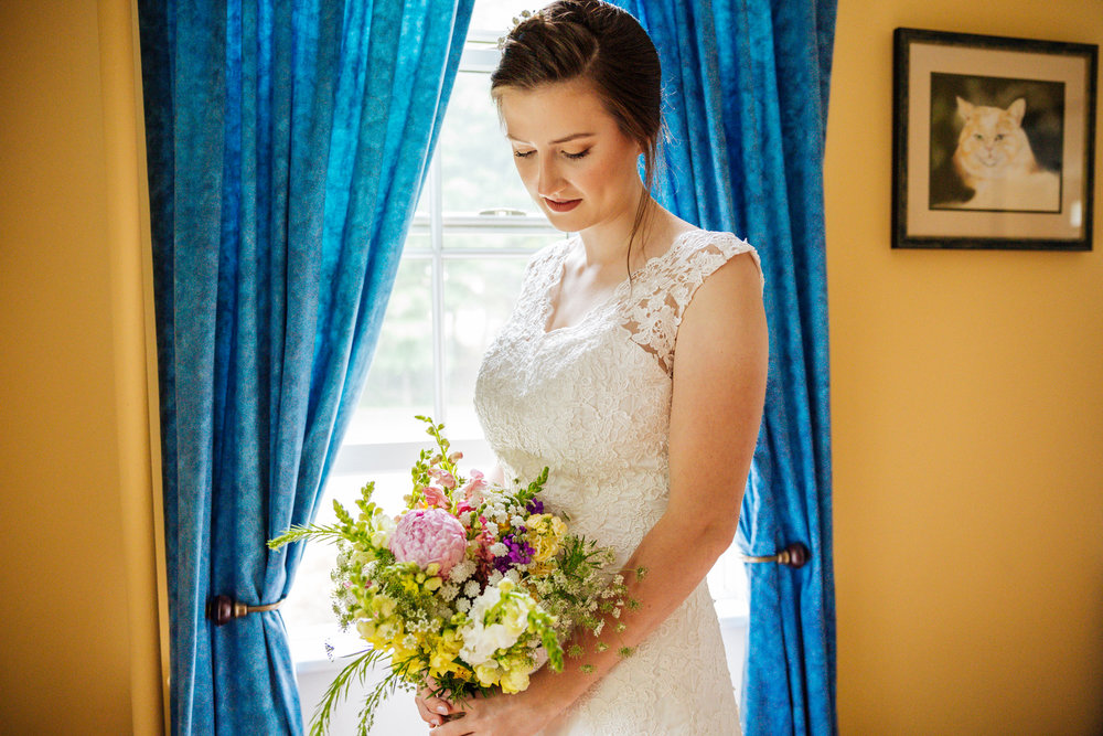 Monica.Justesen.Photography.07.18.Massachusetts.Wedding.22.jpg