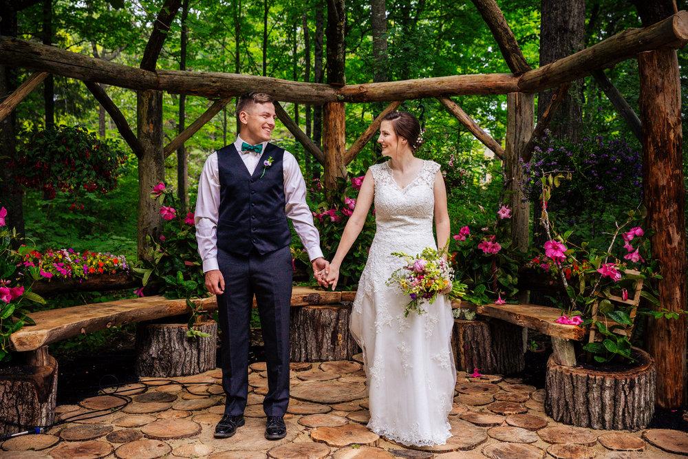 Monica.Justesen.Photography.07.18.Massachusetts.Wedding.50.jpg