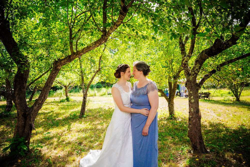 Monica.Justesen.Photography.07.18.Massachusetts.Wedding.121.jpg