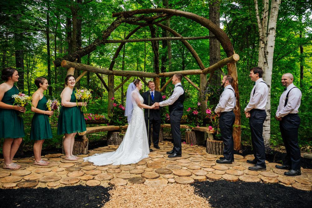 Monica.Justesen.Photography.07.18.Massachusetts.Wedding.181.jpg