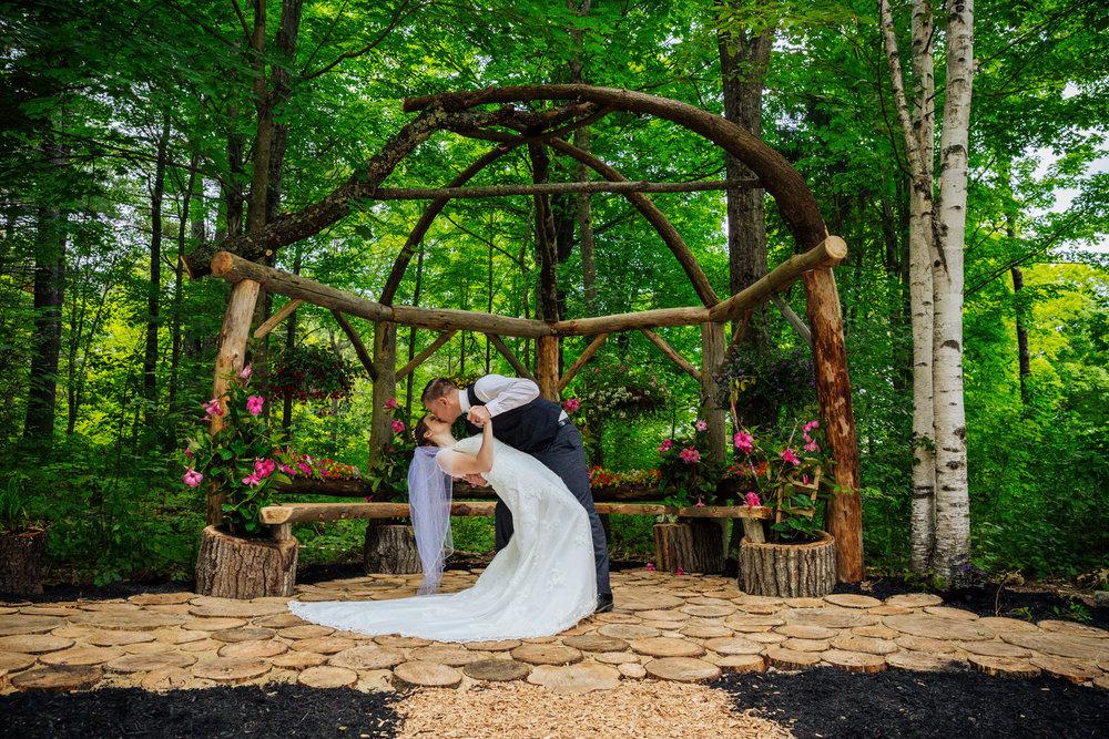 Monica.Justesen.Photography.07.18.Massachusetts.Wedding.263.jpg