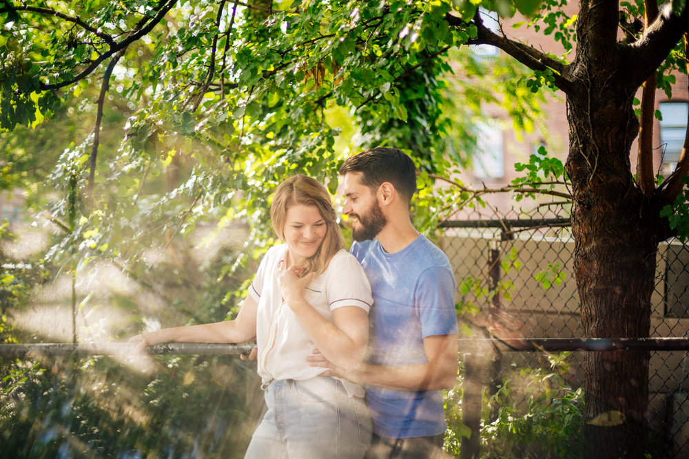 Monica.Justesen.Photography.08.18.Boston.Engagement.2.jpg