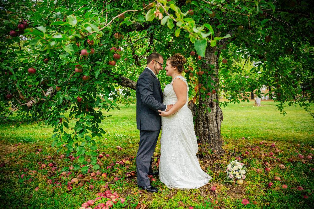 Monica.Justesen.Photography.10.17.Massachusetts.Wedding.274.jpg