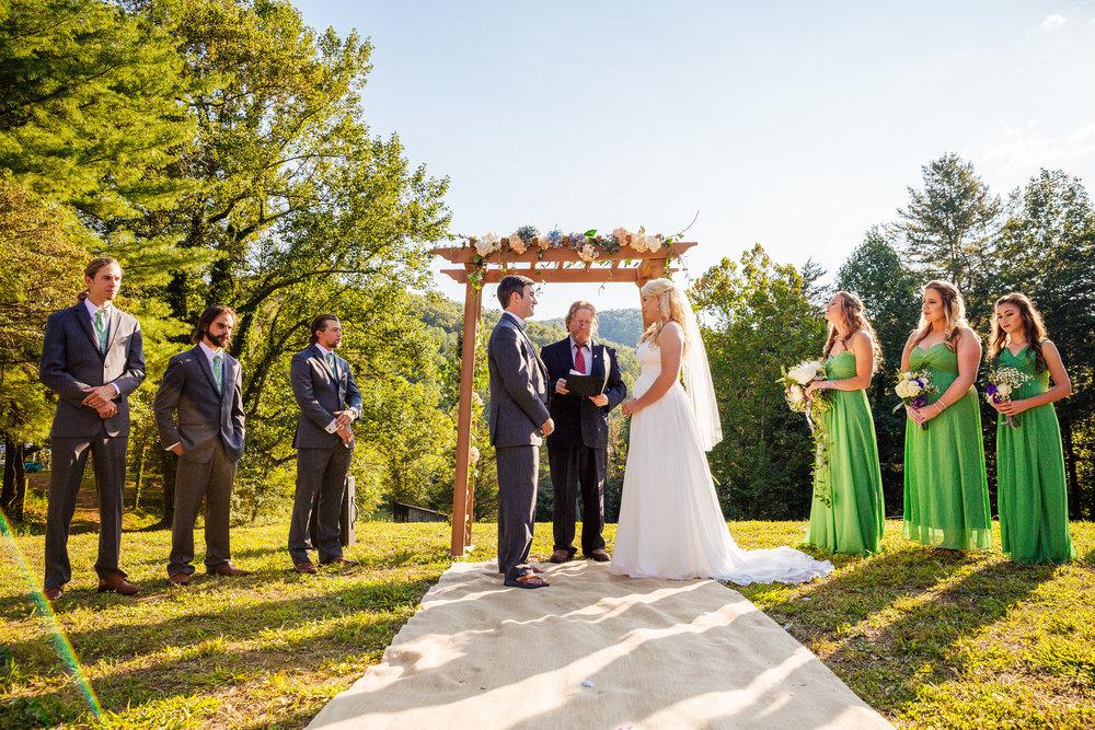 Monica.Justesen.Photography.09.17.Georgia.Wedding.86.jpg