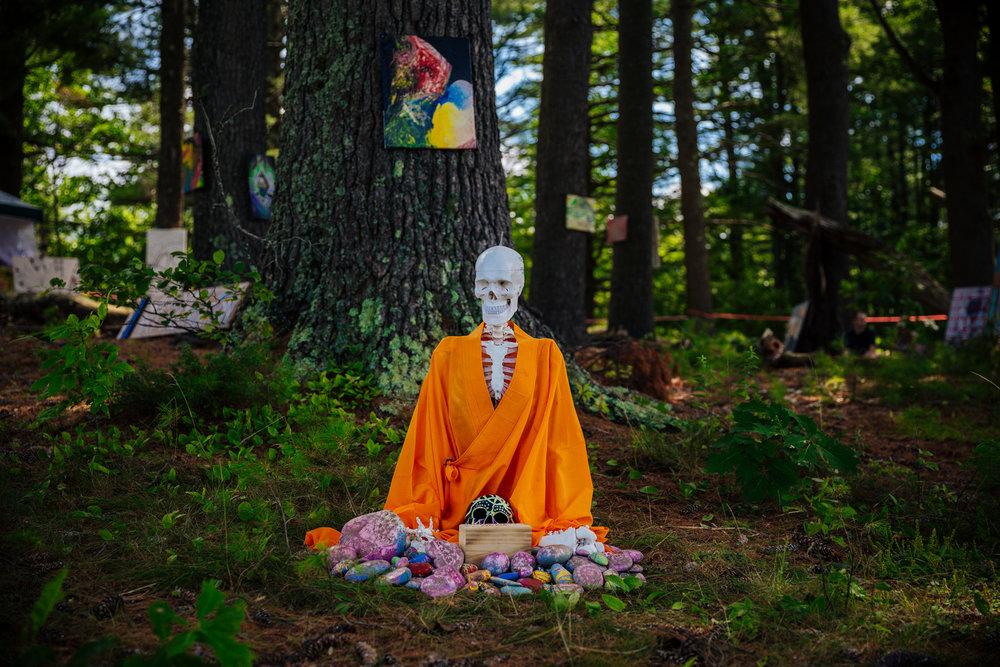 Monica.Justesen.Photography.07.18.Maine.Yoga.Festival.8.jpg