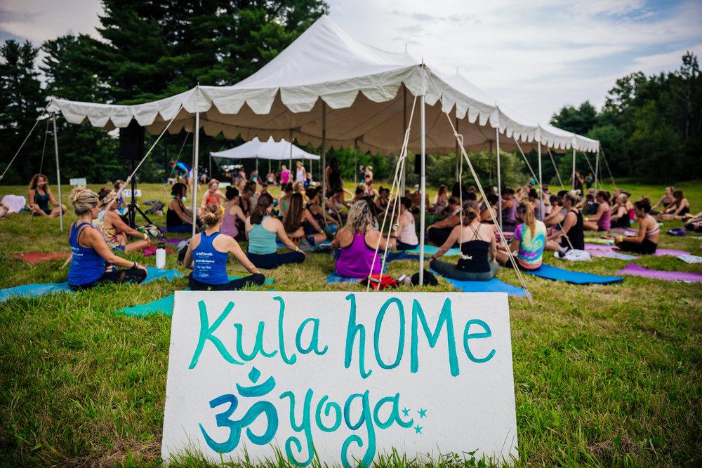 Monica.Justesen.Photography.07.18.Maine.Yoga.Festival.173.jpg