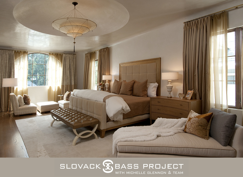 """2010 ASID Winner """"Silver"""" Award, Residential Over 3, 500 Sq.Ft.    2012 ASID Honorable Mention, Residential Renovation Over 3, 500 Sq.Ft."""