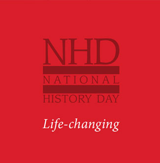 "National History Day<a href=""/area-of-your-site""></a><strong>Case Statement</strong>"