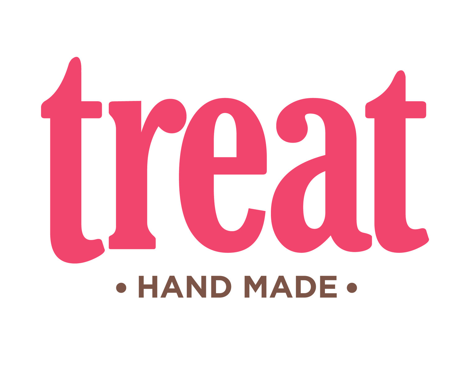 Artisan Spiced and Candied Nuts | Treat Hand Made | Madison, WI
