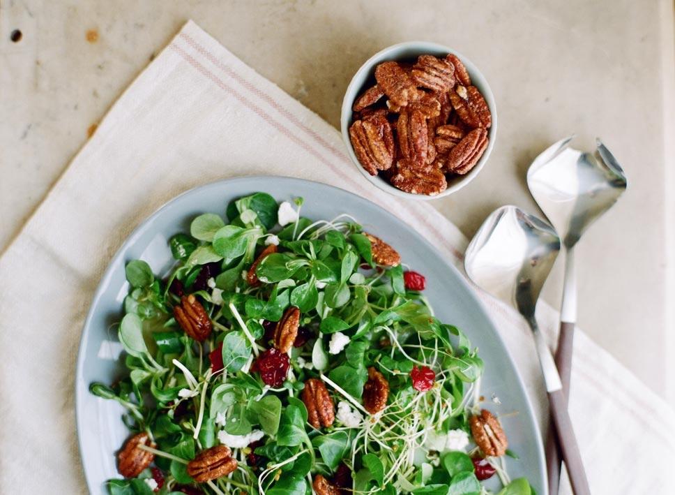 Salad_lr.jpg