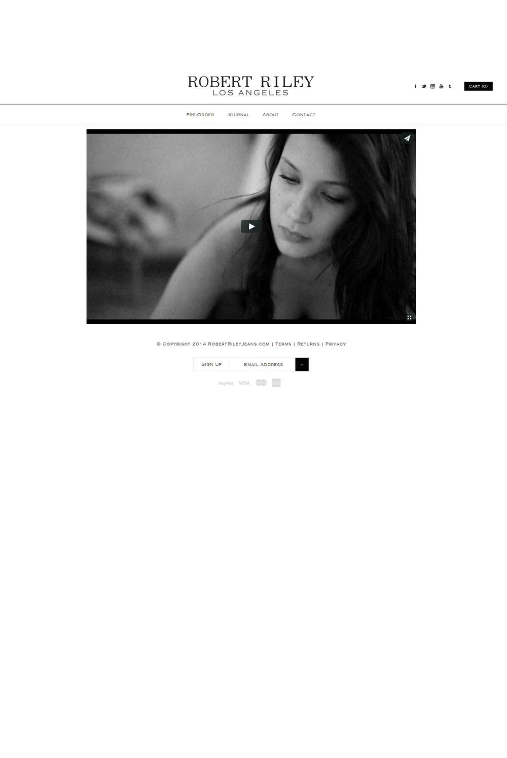 RRJ_Homepage.jpg