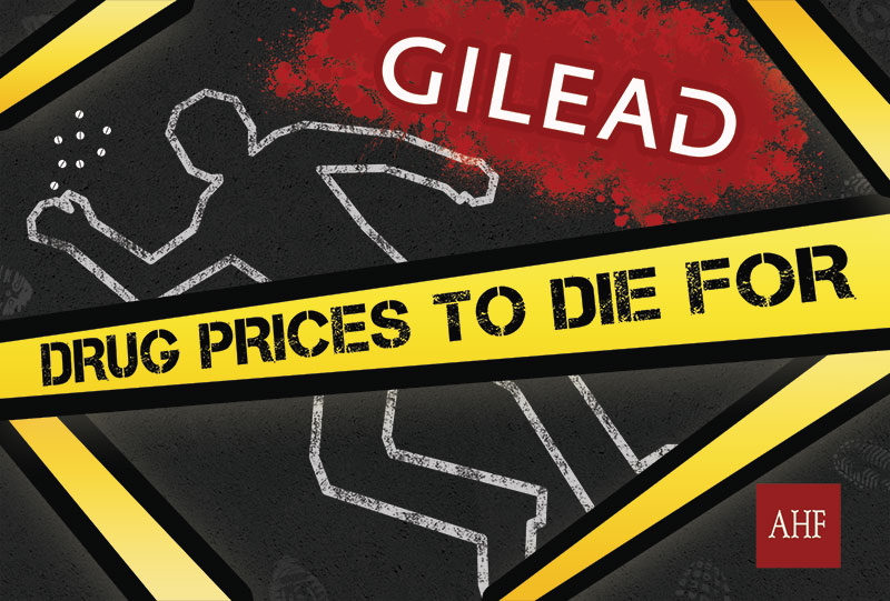 GileadCard_Front.jpg