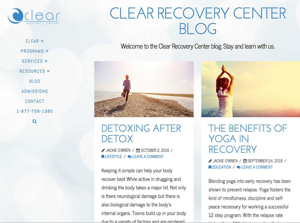ClearWebsite_Image3.jpg