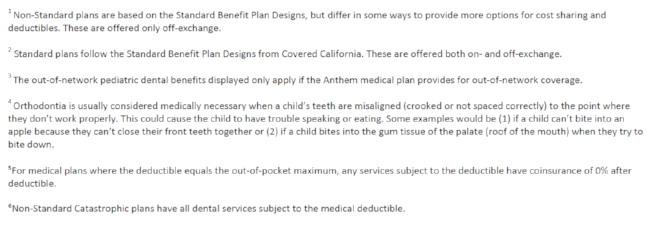 ABC IFP PED dental included in medical plans 19 and under_notes.PNG