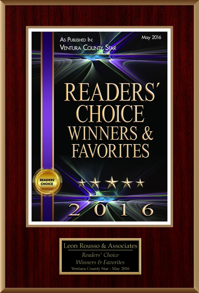 Readers Choice 2016 Ventura County Star.jpg