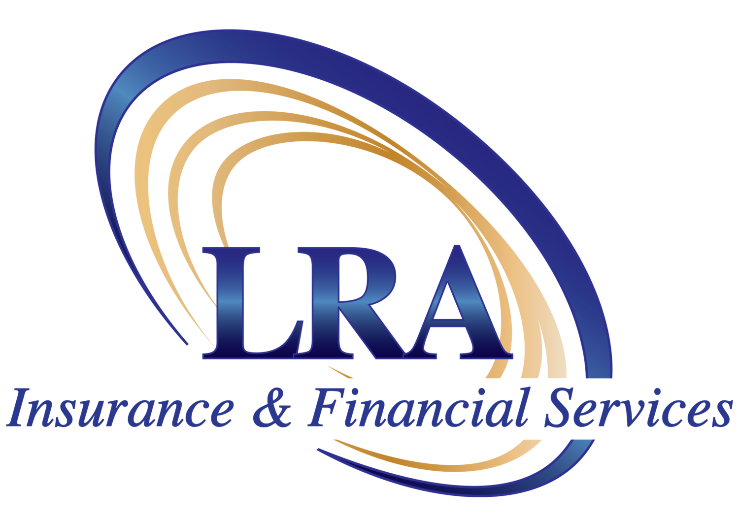 LRA Insurance & Financial Services, Inc