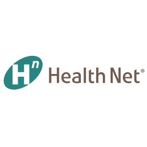 Health-Net-300.png