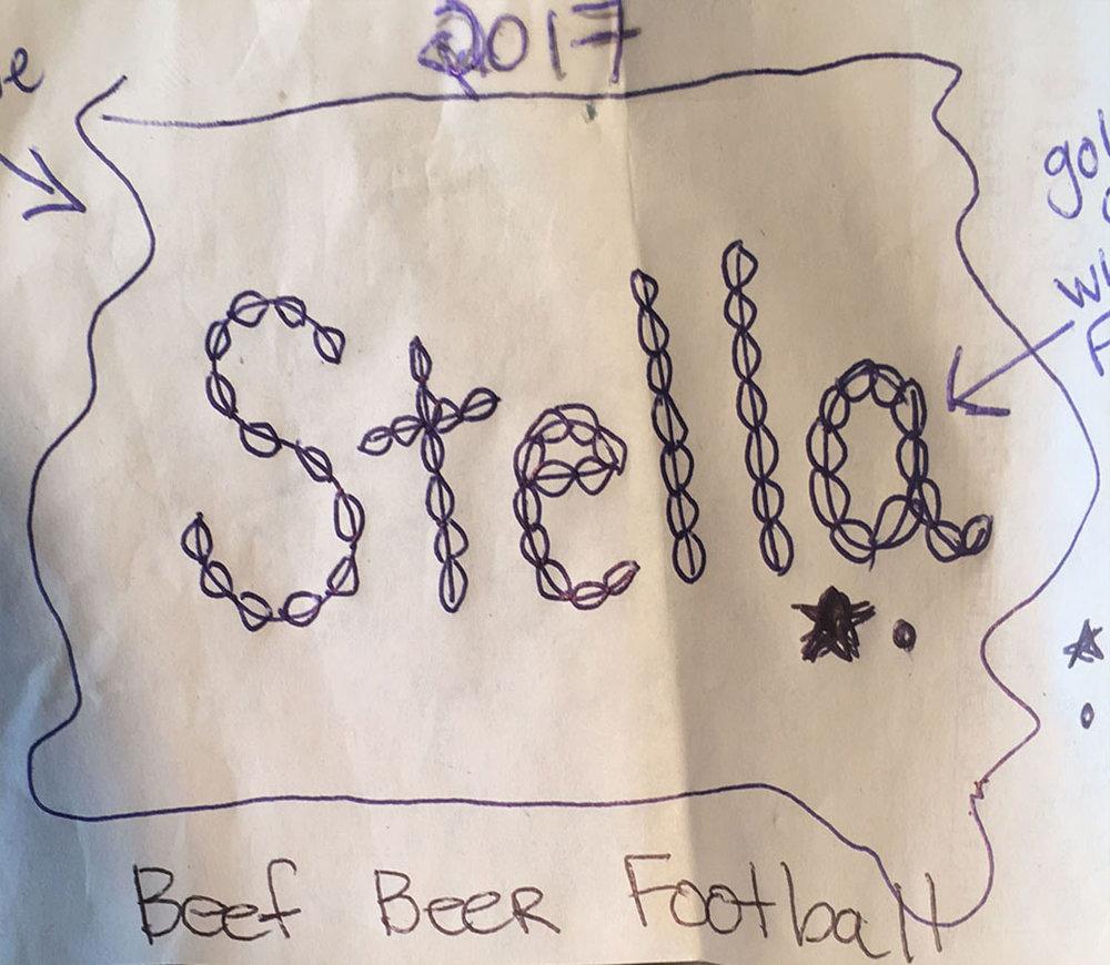 StellaLisa.jpg