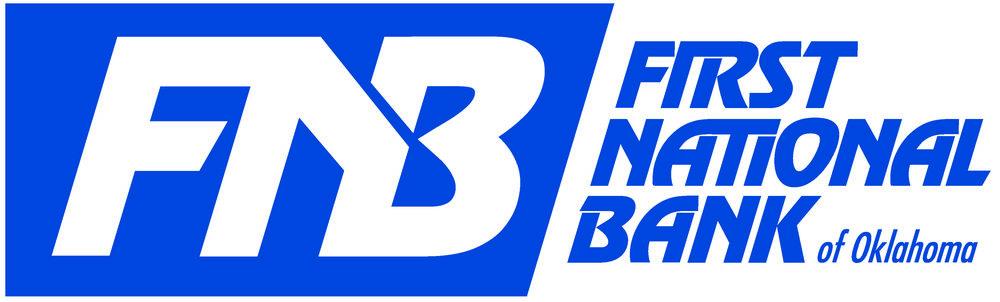 New FNB Logo-1.jpg