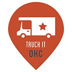 truckitokc.jpg
