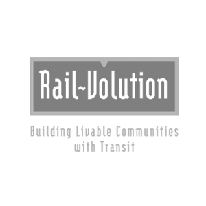 railvolution.png