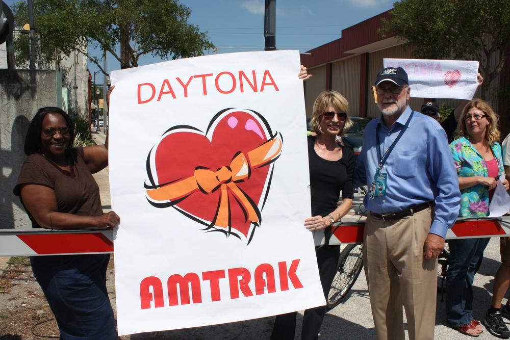 AMT #P240-Daytona 5.1.10.2.jpg