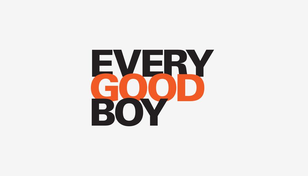 EGB-logo-d