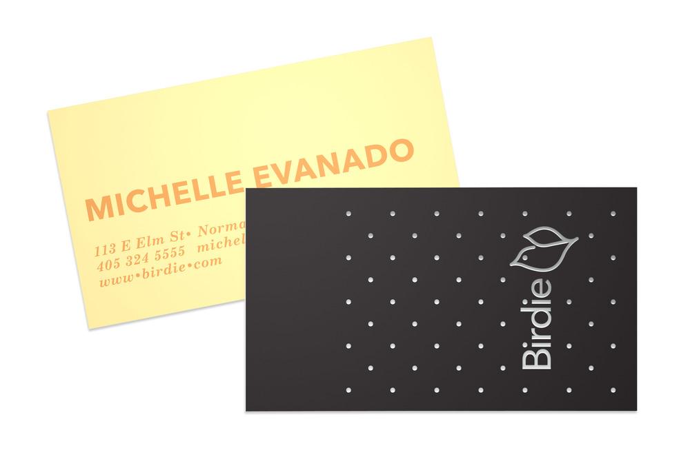 b-cards-birdie