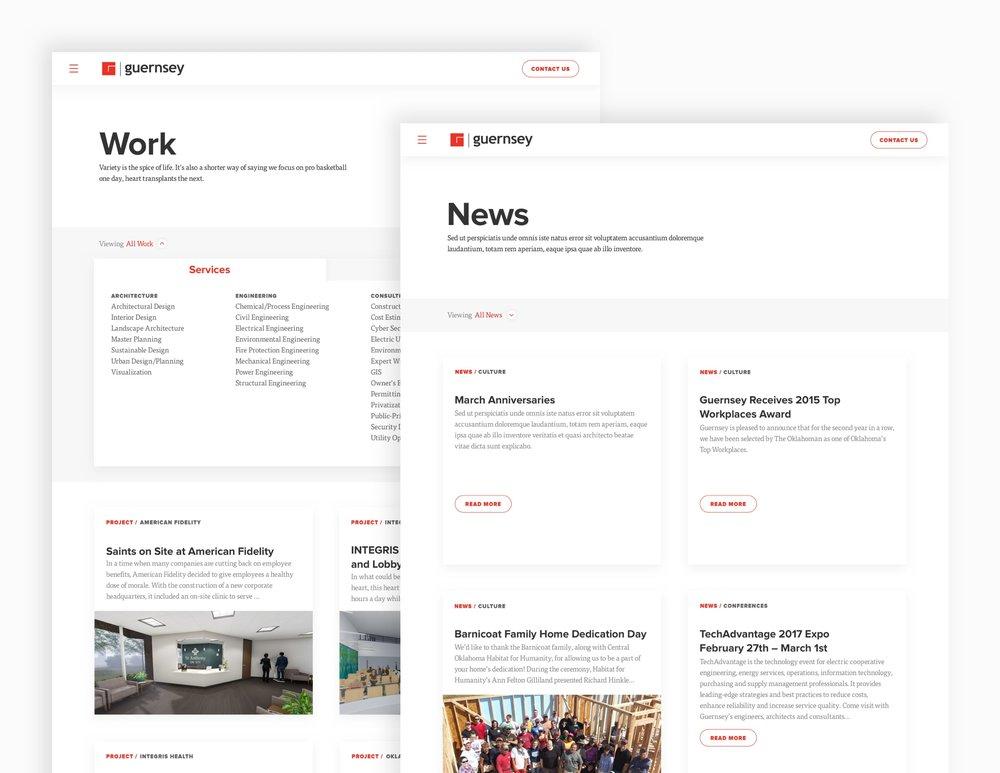 work-news.jpg